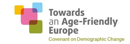agefriendlyeurope